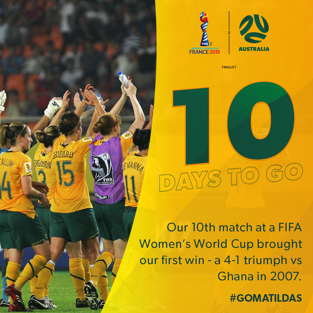 World Cup Countdown_10 days to go_graphic