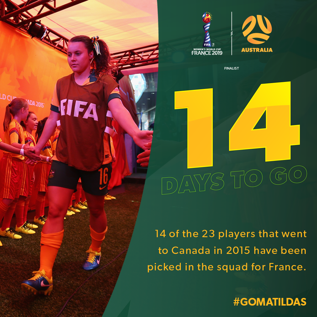 World Cup Countdown_14 days to go_graphic