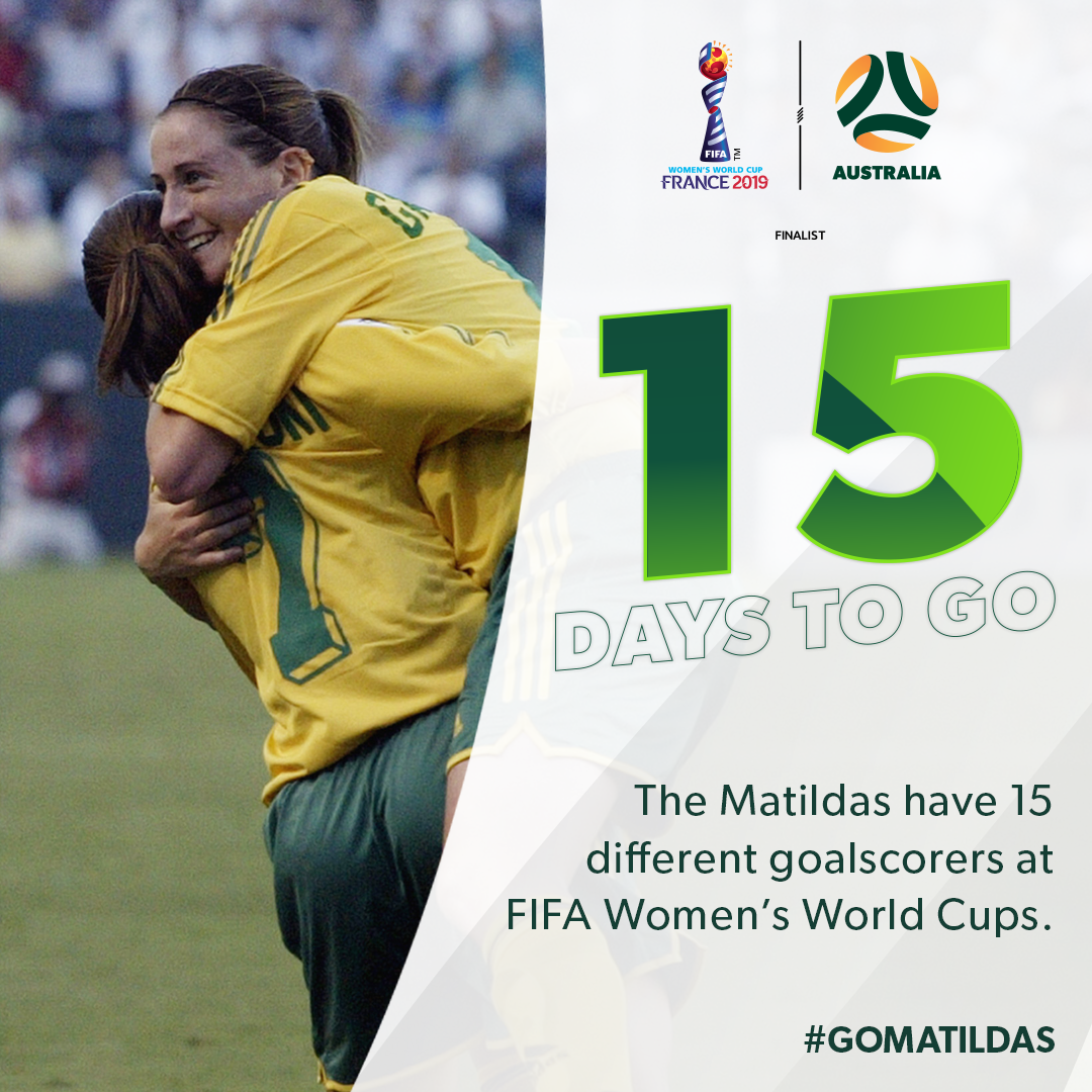 World Cup Countdown_15 days to go_graphic