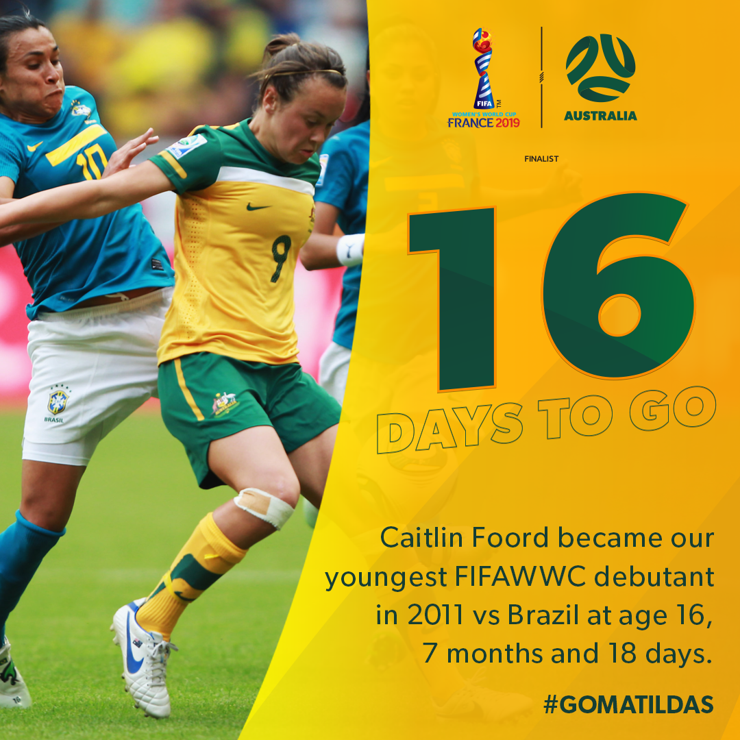 World Cup Countdown_16 days to go_graphic