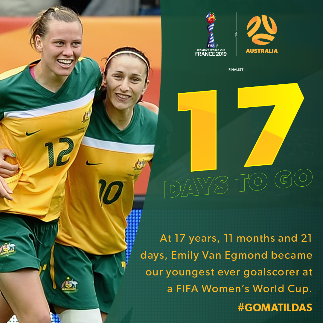 World Cup Countdown_17 days to go_graphic