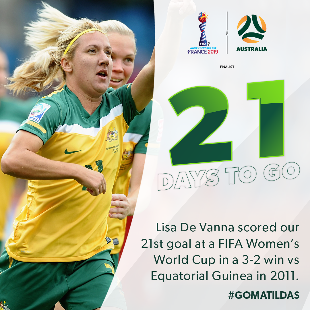 World Cup Countdown_21 days to go_graphic