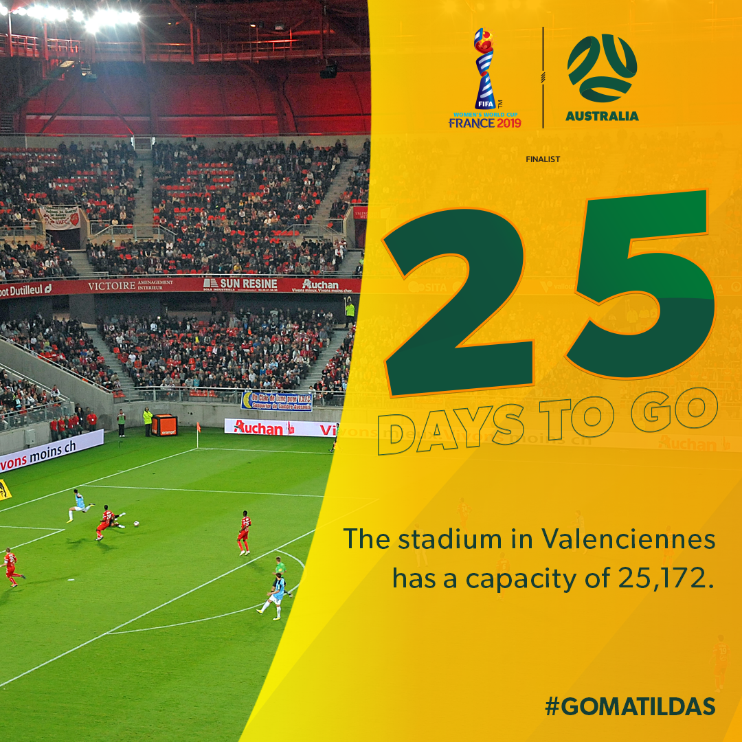 World Cup Countdown_25 days to go_graphic