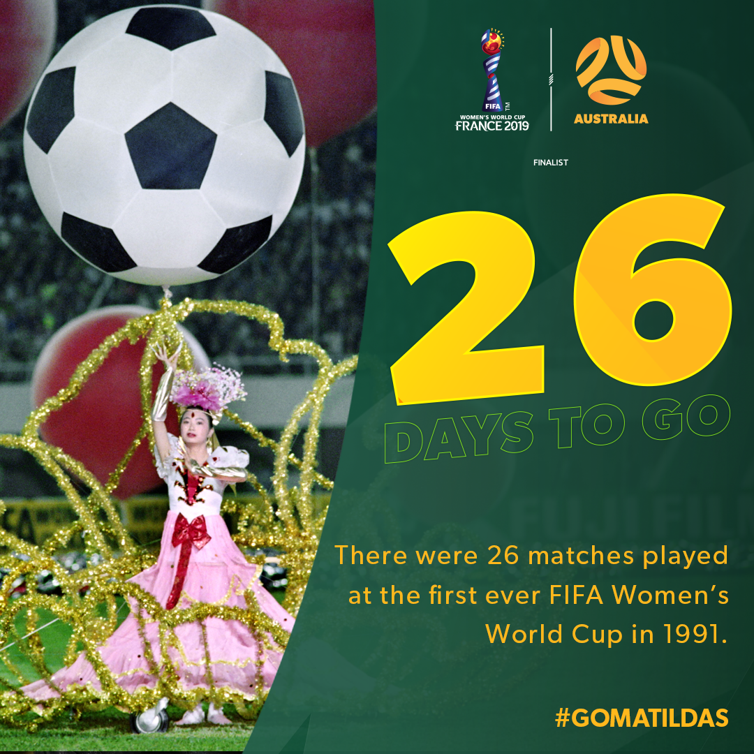 World Cup Countdown_26 days to go_graphic