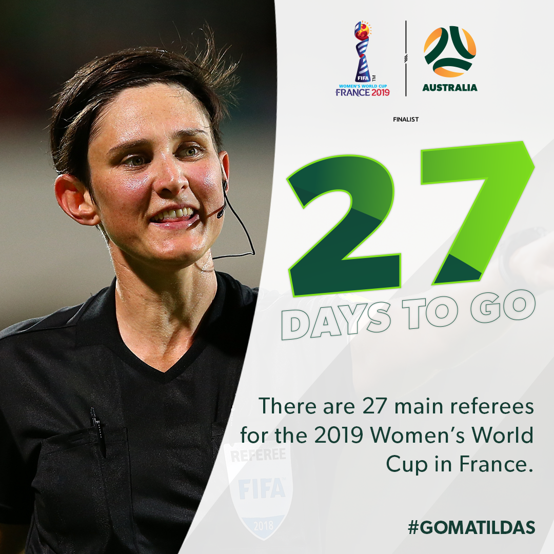 World Cup Countdown_27 days to go_graphic