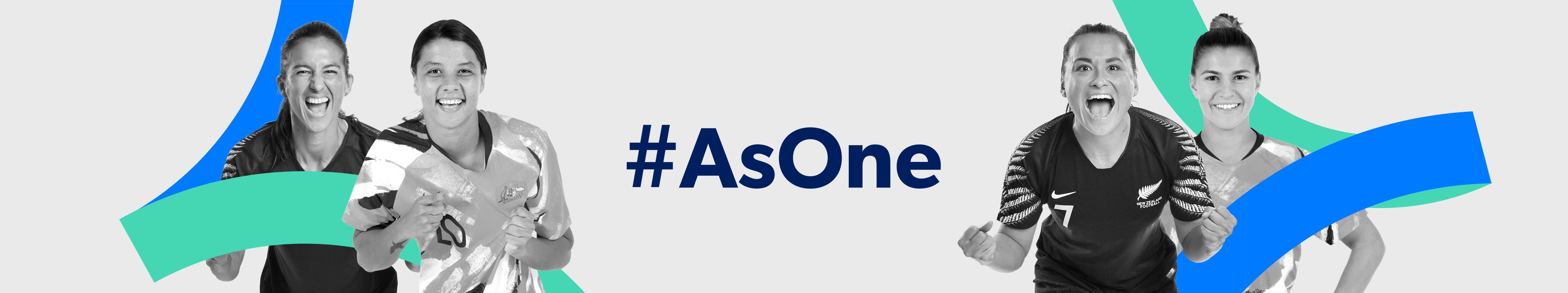 AsOne Web Banner