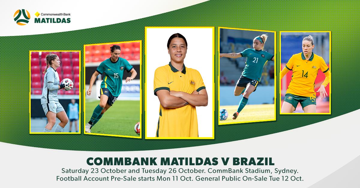 www.matildas.com.au
