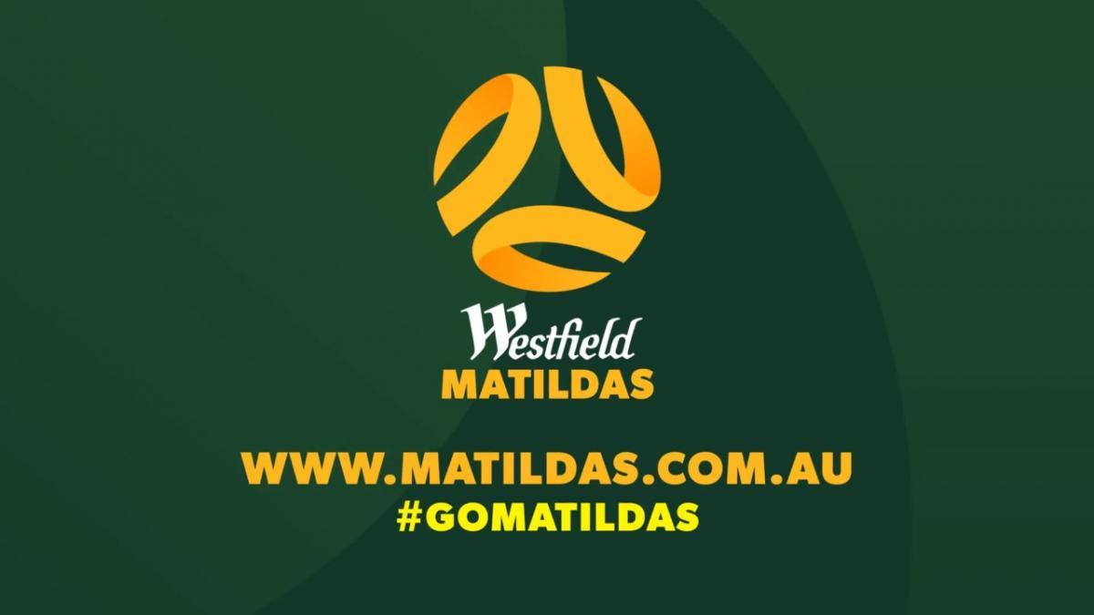 Westfield Matildas squad announcement presser