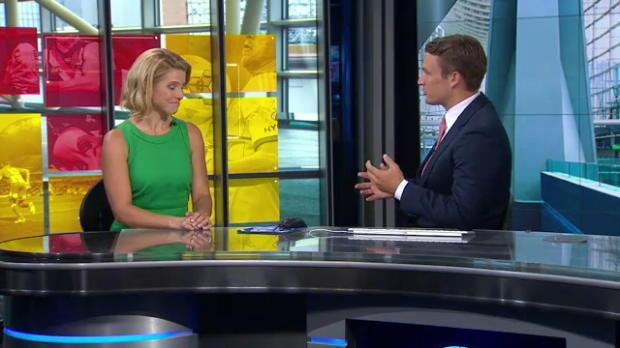 Westfield Matildas stamp themselves as Asia's best