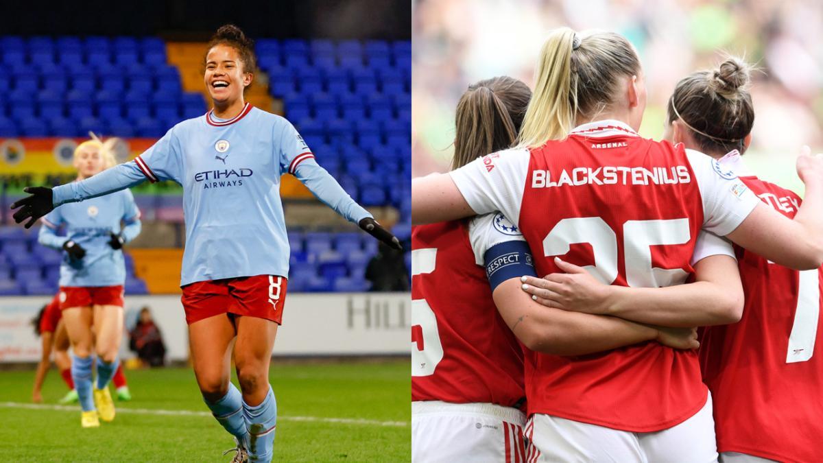 CommBank Matildas v Brazil | Highlights | International Friendly