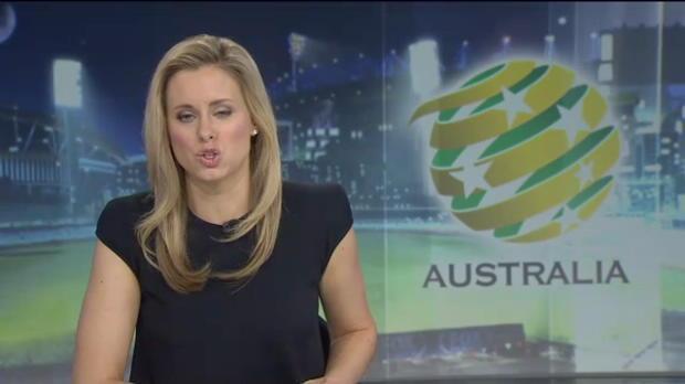 Matildas notch win over Jordan