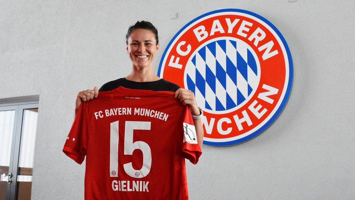 Gielnik Bayern