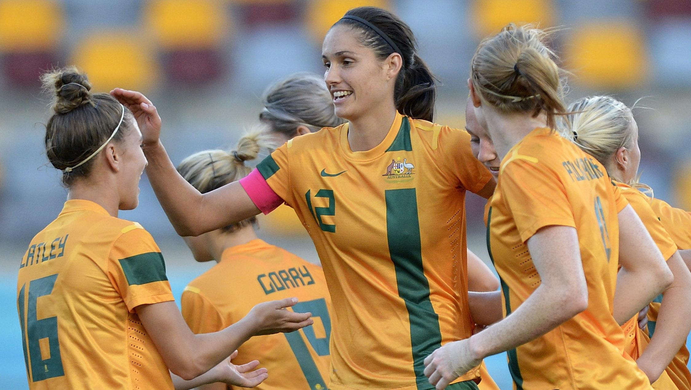 Gill 2010 Asian Cup