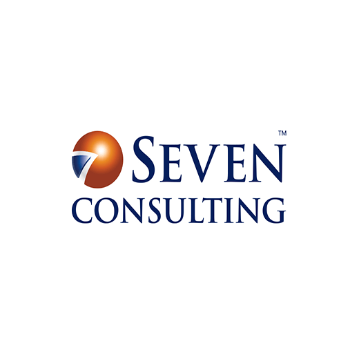 Seven Consulting Logo