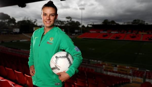 How the Westfield Matildas can win the 2018 Tournament of Nations
