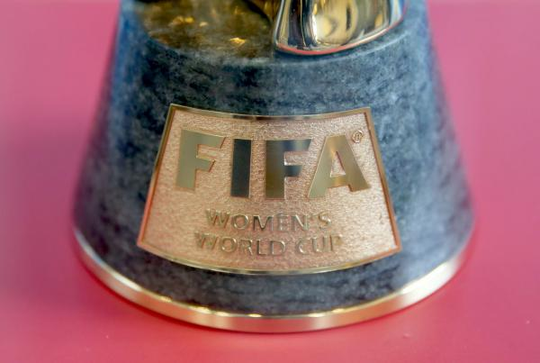 Women's World Cup squad announcement Australia Westfield Matildas