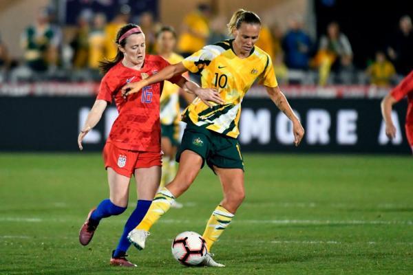 World Cup squad_Emily van Egmond