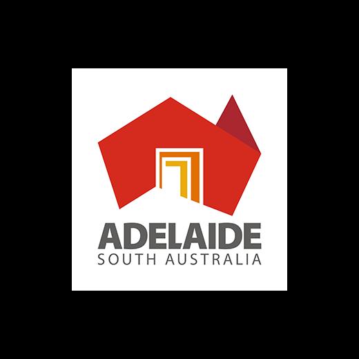 Adelaide South Australia Partner