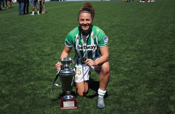 McCormick Pre-season Trophy