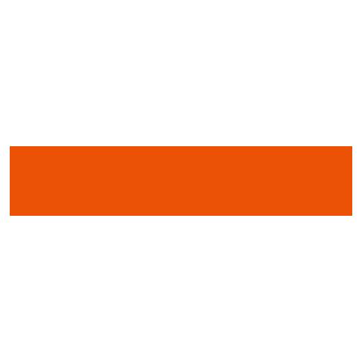 Foxtel: 520x520