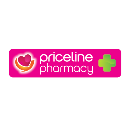 Priceline Partners Page