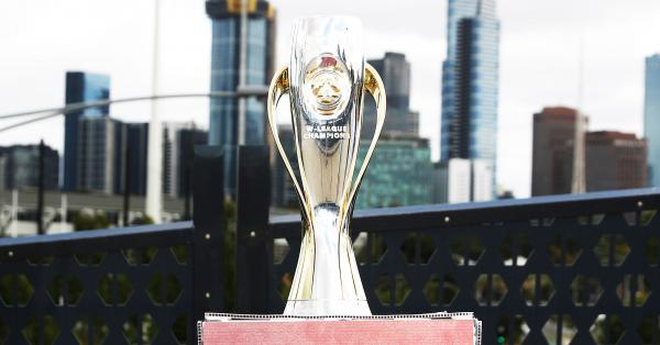 How to watch the Westfield W-League in 2020/21