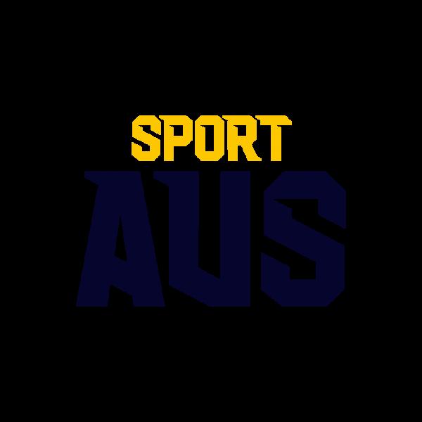 Sport Australia - Partner Page