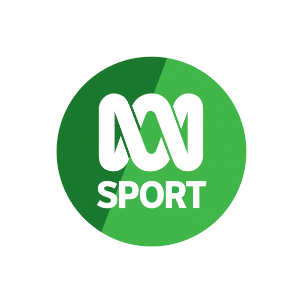 ABC Sport Australia