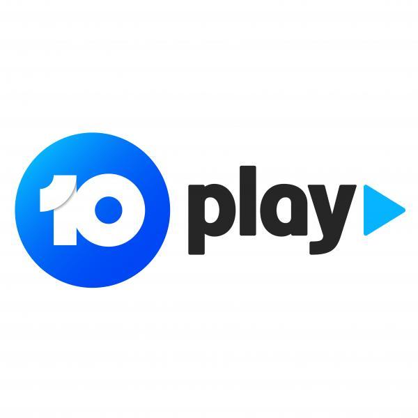 10 play