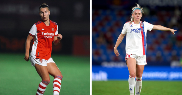 UWCL Round 2 continues