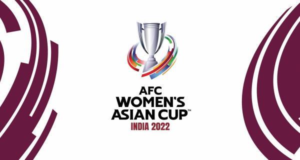 AFC ASIAN WOMEN'S CUP 2022.jpeg