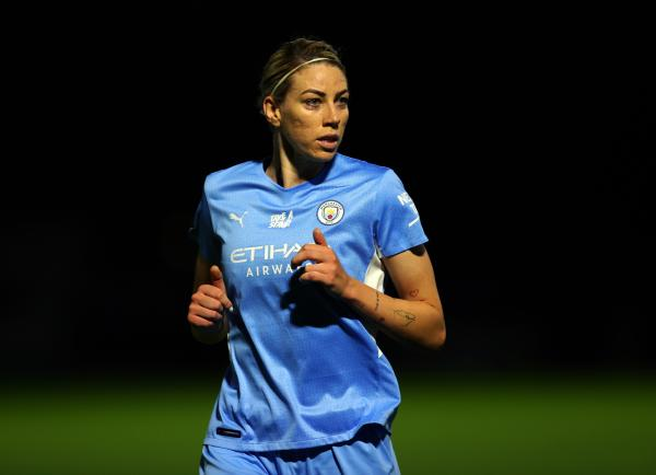Matildas Abroad Review: City begin Women's League Cup in style; West Ham and Spurs collect wins