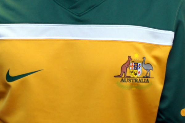 Australia register first win at AFC U16 Womens Championships